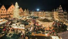 winter-festival