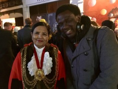 ade-and-mayor-of-lambeth-cllr-saleha-jaffer