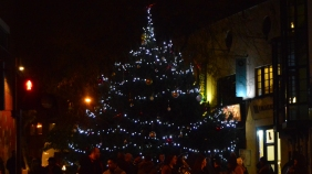 brixton-christmas-tree