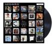 db-album-art-fan-sheet-190x156