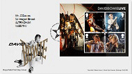 db-first-day-cover-sheet-190x107