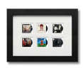 db-framed-stamps-465x410