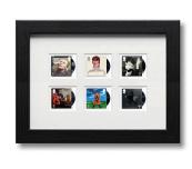 db-framed-stamps-465x410