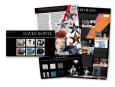 db-presentation-pack-615x470-v1