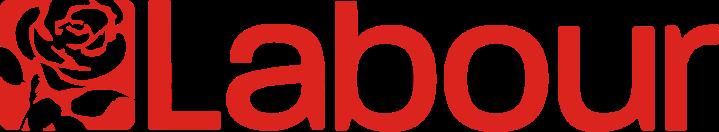 logo_labour_party-svg