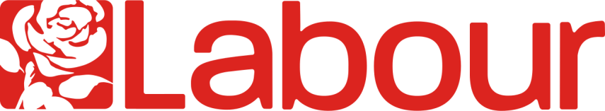 logo_labour_party-svg