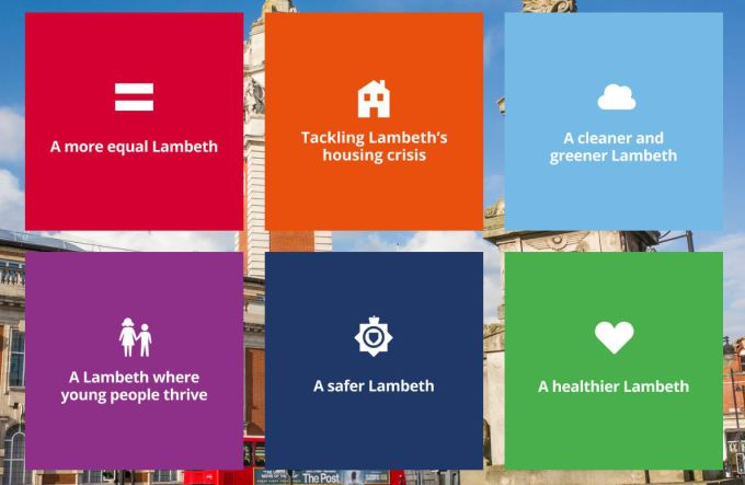 lambeth-labour-manifesto-2
