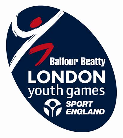 balfour beatty youth games