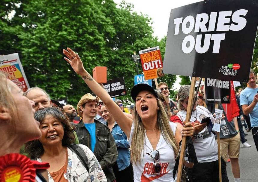 toriesoutprotest