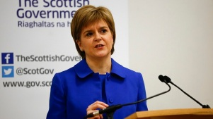 Nicola-Sturgeon-nwb-photo-credit-First-Minister-of-Scotland-on-Flickr