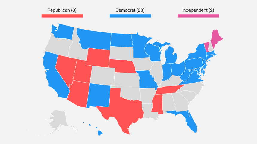 171018120241-senate-2018-seats-map-exlarge-169