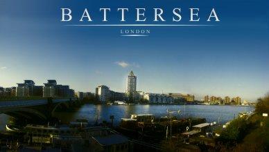 battersea_london_by_alexsatriani