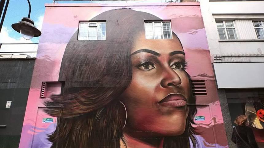 michelle-obama-mural-3010a.jpg