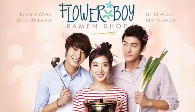 Flower-Boy-Ramen-Shop-K-Drama