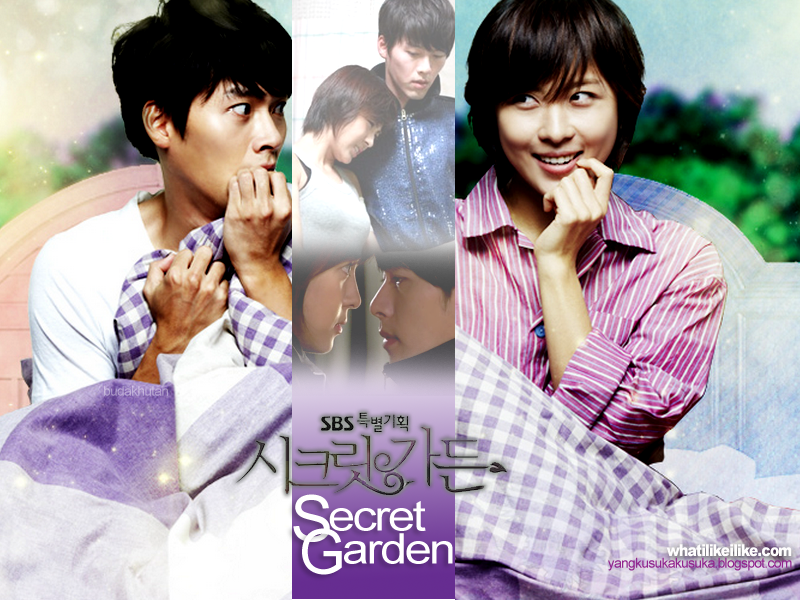 Secret-Garden-005-secret-garden-korean-drama-37840791-800-600