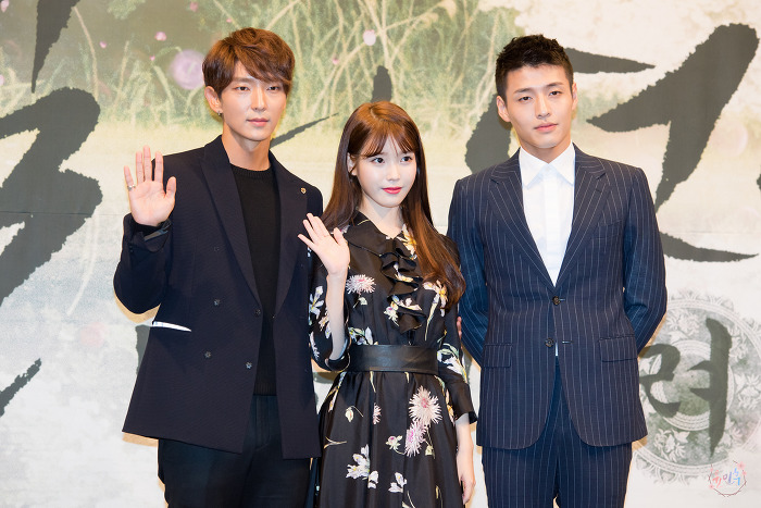 _Moon_Lovers_-_Scarlet_Heart_Ryeo__press_conference,_24_August_2016_06