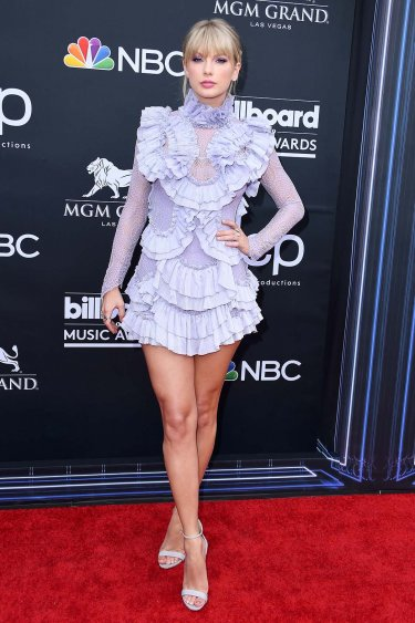 taylor_swift_bbmas_embed